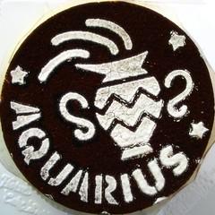 Aquarius (by denn)
