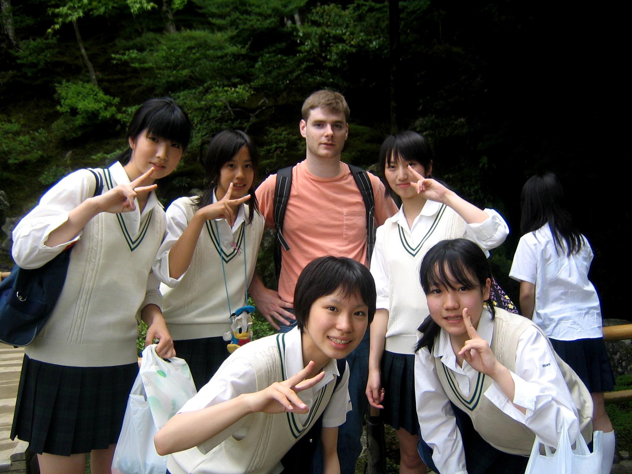 【動画】外人男と日本女のSEXに興奮する人のスレ 6©bbspink.comTube8動画>1本 xvideo>14本 fc2>1本 YouTube動画>4本 ->画像>220枚
