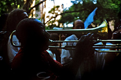 all music ( Tatiana Cardeal) Tags: 2005 brazil brasil photojournalism documentary portoalegre social tatianacardeal brsil worldsocialforum eos100 documentaire portoalegrecity documentario socialmovement frumsocialmundial