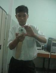 Mirror Effect_1