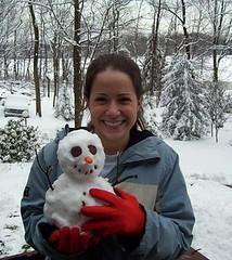 snowbaby!!