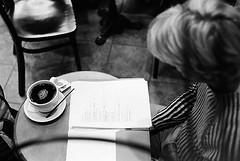 cafe1 (Prof-B) Tags: rateme17 bessar trix 50mm