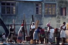 Mozambique n4