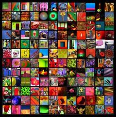 Totalcolorfaves I II III and IV (hurleygurley) Tags: color catchycolors interestingness explore playingfavorites hg 10faves elisabethfeldman