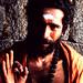 Ramesh Nair|Blessing