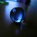 Glass in Me - by Aki Jinn