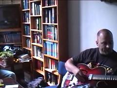 Eric Unplugged