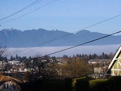 kitsilano fog (svacher) Tags: vancouver kitsilano 12thavenue fog