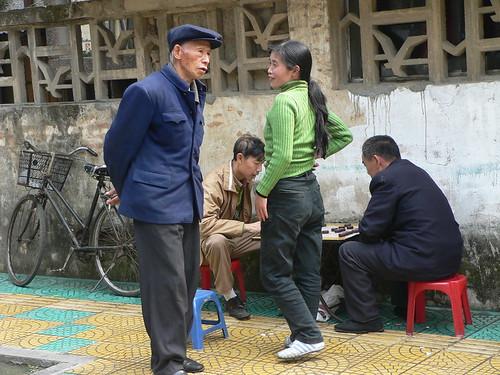 6 -Mao Jacket
