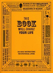 life-changing-book