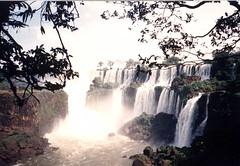 Iguazu Fall Brasil (Jose Alarco) Tags: