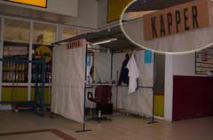 kapper (mowl.eu) Tags: kapper winkel arnhem