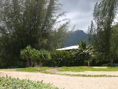 DSCN0331 (Bhairava) Tags: kauai hawaii hanalei