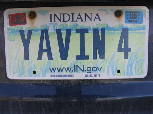 Yavin 4