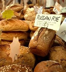 The Bread Stand, Greenwich Market (Beachy) Tags: london photoshop saveme deleteme saveme2 saveme3 deleteme2 deleteme3 deleteme4 deleteme5 deleteme6 deleteme7 saveme4 deleteme8 deleteme9 deleteme10
