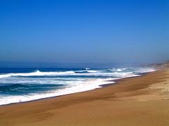 Surf (jillmotts) Tags: ocean california beach surf waves montereycounty centralcoast jillmotts