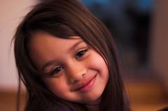 Daughter (fd) Tags: daughter family smile ham portrait topf25 topv333