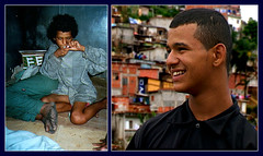 Diptych Eduardo_01 (carf) Tags: diptych street children child kids girls boys community hope esperança brazil brasil social streetchildren