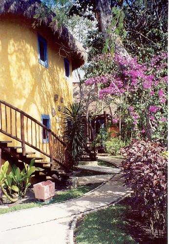 Cozumel, Iberostar Resort