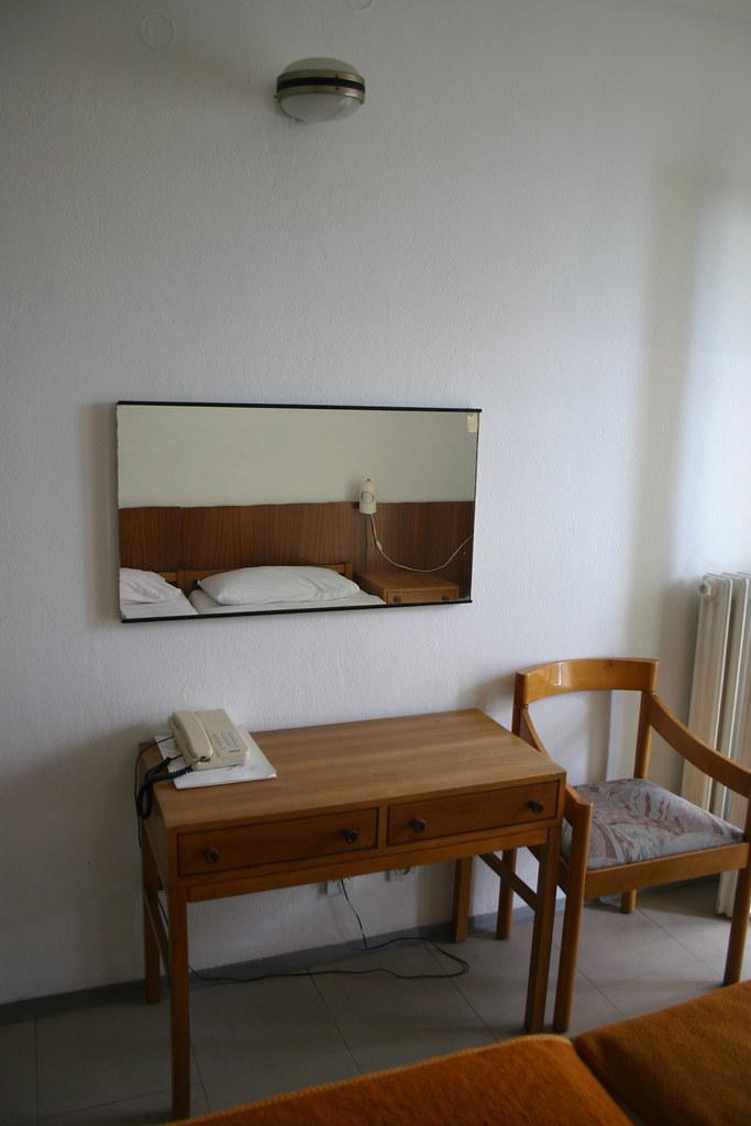 More *Wallpaper-esque comfort