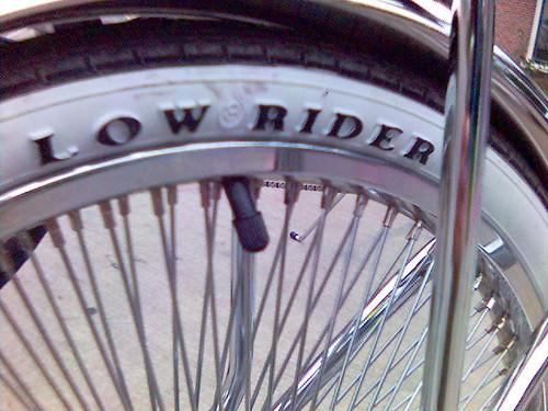 lowrider...(6)