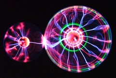 plasma2212 (Zoran Skaljac) Tags: light electric ball electricity plasma plasmaball zoran kaljac skaljac