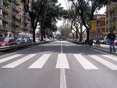 Rome Vanishing Points015