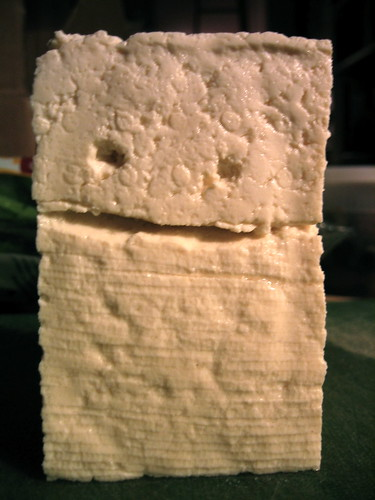 tofu liebt dich