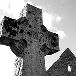 Celtic Cross thumbnail