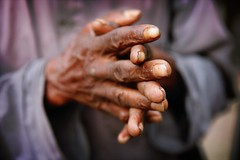 hands (phitar) Tags: travel 2004 wow hands topf75 asia purple superfantastique dhaka topf100 bangladesh birdpoem phitar colorphotoaward
