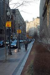 (Jehsuk) Tags: april 2005 earlyspring walking