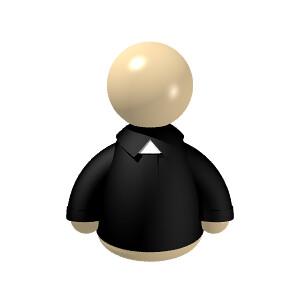 msn-priest