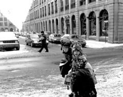 (-Antoine-) Tags: 2002 bw canada kids geotagged montral quebec montreal nb qubec enfants oldmontreal argentique vieuxmontral geo:lat=455047 geo:lon=735557 antoinerouleau