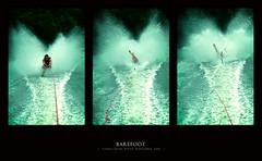 Barefoot - by shutupyourface