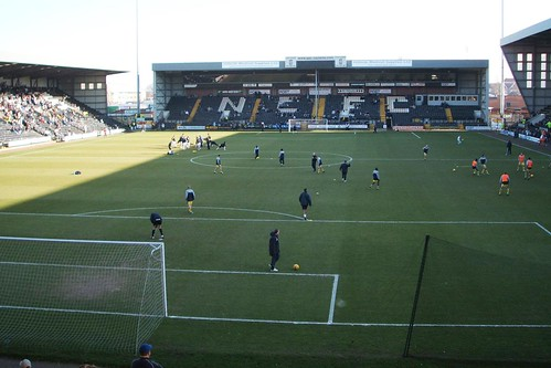 meadow lane notts county