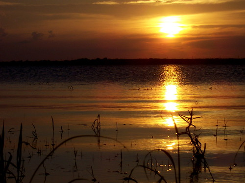 Sunset - 072.10