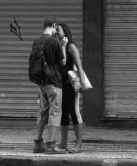 amor (jcfilizola) Tags: rio amor copacabana