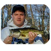 fish (Scottie G-Bomb) Tags: thumbnails