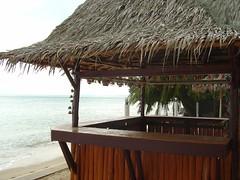 DSC01395 (evanrosenfeld) Tags: new travel party moon beach 2004 thailand island december full ko kohsamui samui years kohphangan koh phangan thai1 top1