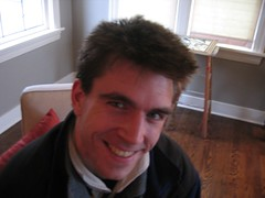 furry-pre-haircut (natala007) Tags: seattle haircut smile furry tiger stephen stephensmith precut g00dhunter