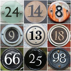 Property Numbers (Leo Reynolds) Tags: fdsflickrtoys photomosaic squircle 9panel mosaicnumber hpexif groupphotomosaics xratio11x mosaicsquircle xleol30x xphotomosaicx