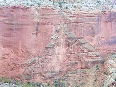 100_3440 (Donovan & Meggin Eastman) Tags: capitolreef capitolreefnationalpark crosscountrytripoct05