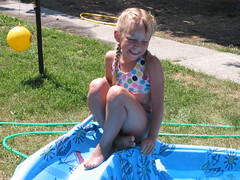 Carrie (paigelynn) Tags: family summer people water pool girl kids canon children interestingness child play daughter young carrie interestingness132 i500 explore28feb06 paigelynn thebiggestgroup paigemandera