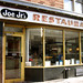 Joe Jr. Restaurant