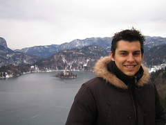 Bled (Alexey) Tags: slovenia bled
