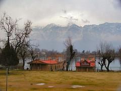 qP2080060 (Sam's Exotic Travels) Tags: india mountains sam houseboat kashmir srinagar muslims sams travelphotos samsays samsexotictravelphotos exotictravelphotos samsayscom