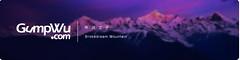 Brokedream Mountain (ImGump) Tags: mountain bbm brokeback brokebackmountain
