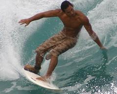 Satori 2-28-2006 4-42-45 PM 874x701 (GinnyRED57) Tags: 2006 maui surfing header surfers 022806 napilipoint blogula blogularasa