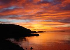 Sunrise in Noumea, NC (shinnygogo) Tags: holiday sunrise island newcaledonia lemeridien daytwo noumea interestingness205 i500 shinnypicks