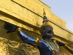 (Brent Ho) Tags: thailand olympus e300 bankok   zd 1445mm